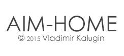 AIM-HOME