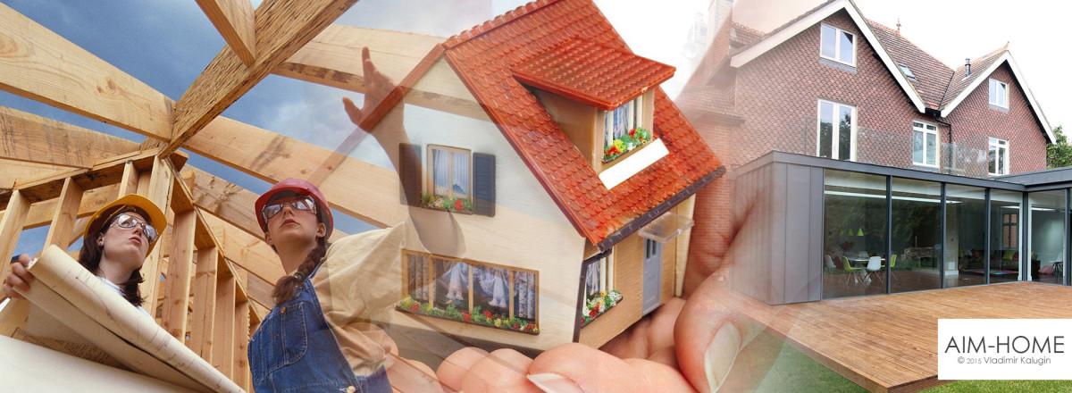 oblozhka-03-stroitelstvo doma-otdelochnye rabot