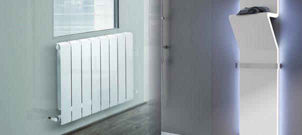 radiator-otopleniya-1